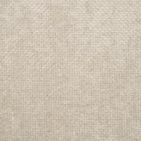 S1089 Gull Fabric