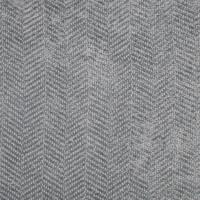 S1095 Aluminum Fabric