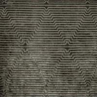 S1097 Thunder Fabric