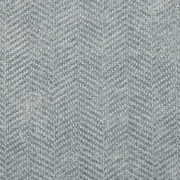 S1098 Seaside Fabric