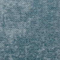 S1100 Hydro Fabric