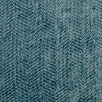 S1101 Lake Fabric