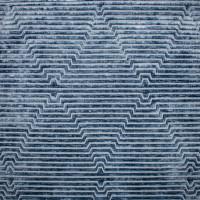 S1105 Midnight Fabric