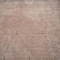 S1108 Blush Fabric