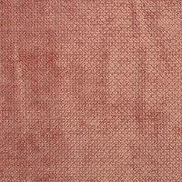 S1110 Nectar Fabric