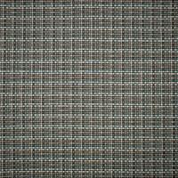 S1124 Sepia Fabric