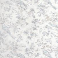 S1127 Flint Fabric