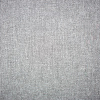 S1133 Mercury Fabric