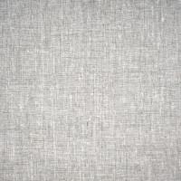 S1136 Fog Fabric