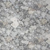 S1138 Flint Fabric