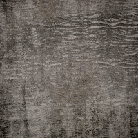 S1141 Granite Fabric