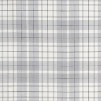 S1142 Flint Fabric