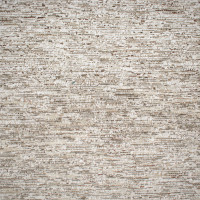 S1144 Earth Fabric