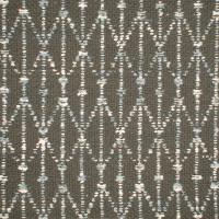 S1156 Thunder Fabric