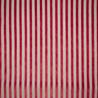 S1161 Rouge Fabric