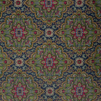 S1164 Aztec Fabric