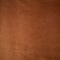 S1169 Cognac Fabric