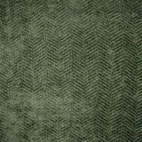 S1177 Bonsai Fabric
