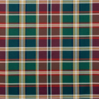 S1179 Heritage Fabric