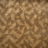S1190 Mayan Gold Fabric