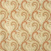 S1192 Amber Fabric