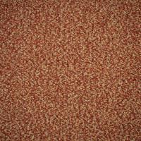 S1200 Cayenne Fabric