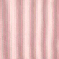 S1212 Blush Fabric