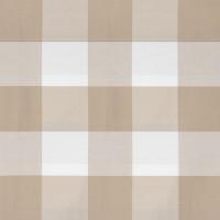 S1215 Parchment Fabric