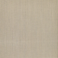 S1218 Slate Fabric