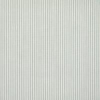 S1224 Ash Fabric