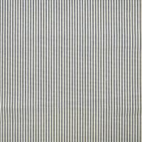 S1230 Blue Fabric