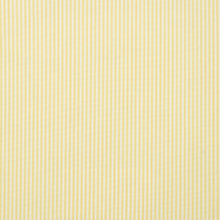 S1236 Sunny Fabric