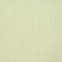 S1238 Leaf Fabric