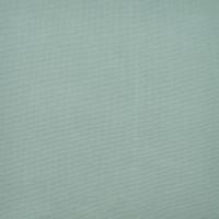 S1253 Haze Fabric