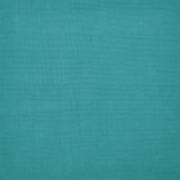 S1255 Spa Fabric