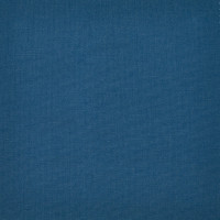 S1257 Lake Fabric