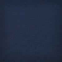S1259 Cobalt Fabric