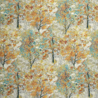 S1272 Phoenix Fabric
