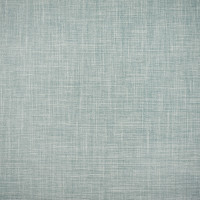 S1278 Spa Fabric