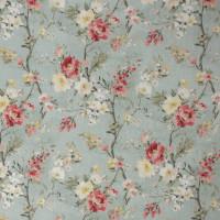 S1281 Celestial Fabric
