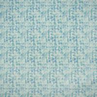 S1284 Aqua Fabric