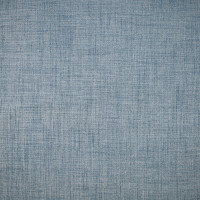 S1296 River Fabric