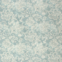 S1299 Eucalyptus Fabric