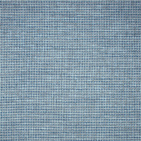 S1302 Holland Fabric