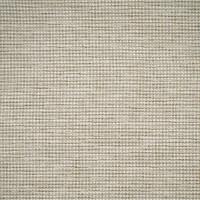 S1308 Sisal Fabric