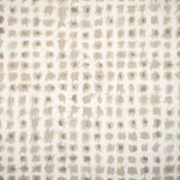 S1313 Prairie Fabric