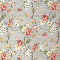 S1315 Rustic Fabric