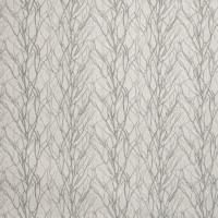 S1318 Steel Fabric