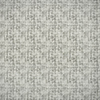 S1319 Nickel Fabric