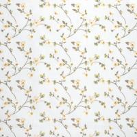 S1335 Daisy Fabric